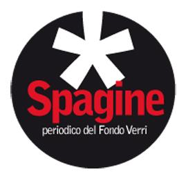 Spagine