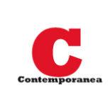 Contemporeanea